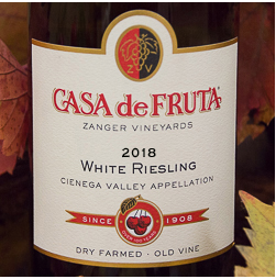 White Riesling 2018 LARGE